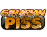 Gay Asian Piss